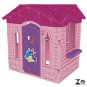 Casinha Infantil Disney Princesas 1810.9 Xalingo