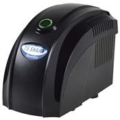 Estabilizador 2500Va Powerst Abs 115V Preto Ts Shara