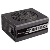 Fonte Atx Rm1000x 1000w Modular 80 Plus Gold Cp-9020094-Ww Corsair