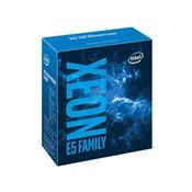 Processador Intel  Xeon E5 Lga 2011-3 Deca Core E5-2640V4 2.40Ghz