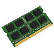 Memória Para Notebook 4Gb Ddr3 1600Mhz Sodimm Kcp316ss8/4 Kingston