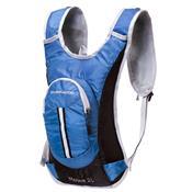 Mochila Para Hidratação Mojave 2L Azul Mb0204 Guepardo