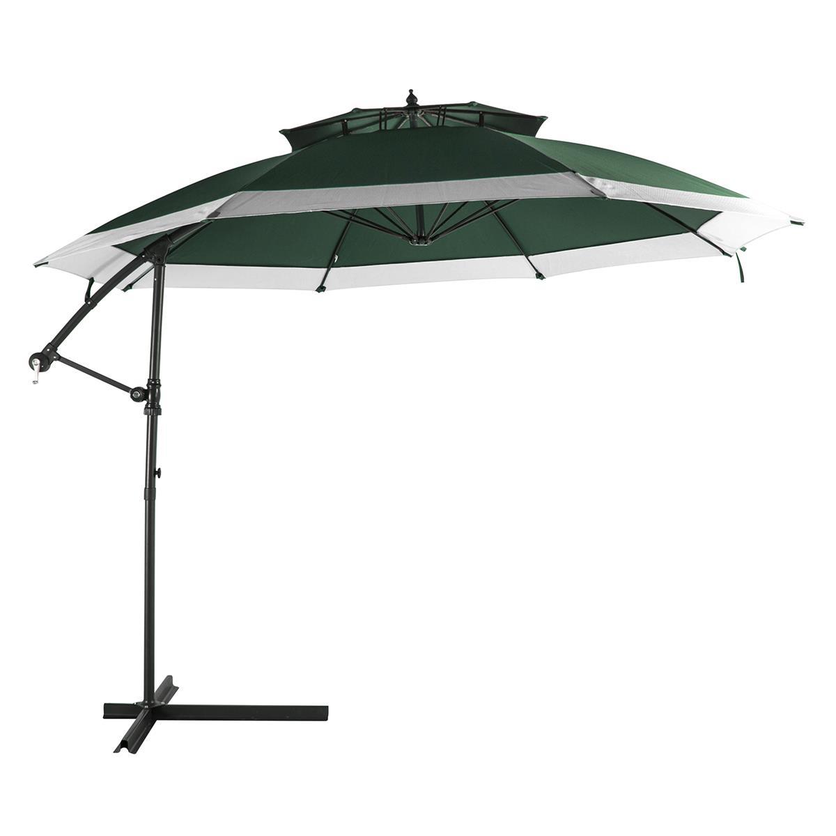 Barras de tejadilho de Hilux e dossel para fabrica ombrelone da parte superior | Maria Pumar Industria