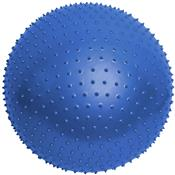 Bola De Ginástica E Massagem Massage Ball T9 Acte