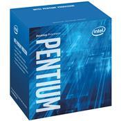 Processador Pentium Lga 1151 3.30 Ghz Box Bx80662g4400 Intel