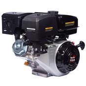 Motor à Gasolina Toyama 13hp 4T Partida Manual TE130