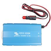 Inversor De Potência Victron Phoenix 110V 350W Centrium Energy
