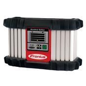 Carregador De Bateria Fronius 30A 12V 220V 4010308 Centrium Energy