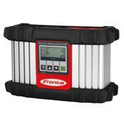 Carregador De Bateria Fronius 35A 6-12-24V 220V 4010335 Centrium Energy