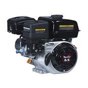 Motor A Gasolina 4T 6.5Hp 196cc Refrigeração A Ar TE65E-XP Toyama