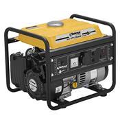 Gerador De Energia Monocilíndrico 4 Tempos 220V Gt1200aw Tekna