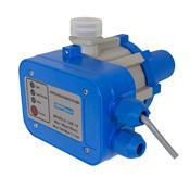 Controlador Automático De Pressão 127V CAE-10 Eletroplas