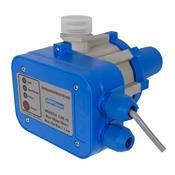 Controlador Automático De Pressão 60Hz 220V CAE-10 Eletroplas