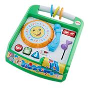Remix Do Cachorrinho Aprender E Brincar Fbr57 Fisher Price