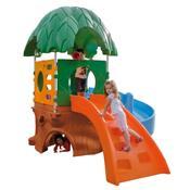 Casa Na Árvore Smart 0997.6 Xalingo