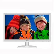 Monitor 21.5Pol Led Full Hd 1920X1080 Hdmi 223V5lhsw Philips