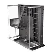 Gabinete Mid Tower Atx Core P5 Transparente Usb 3.0 Thermaltake