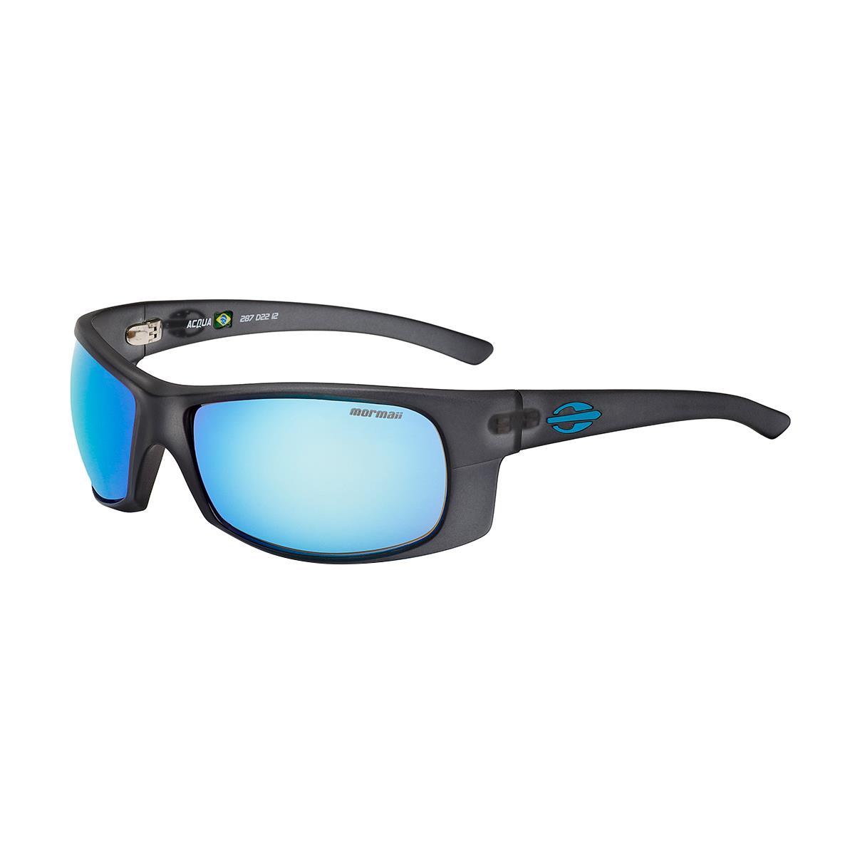 2ec51e053eef1 13217967 oculos-de-sol-acqua-fume-fosco-lente-cinza-azul-mormaii -209453 z1 636318239248284000.jpg