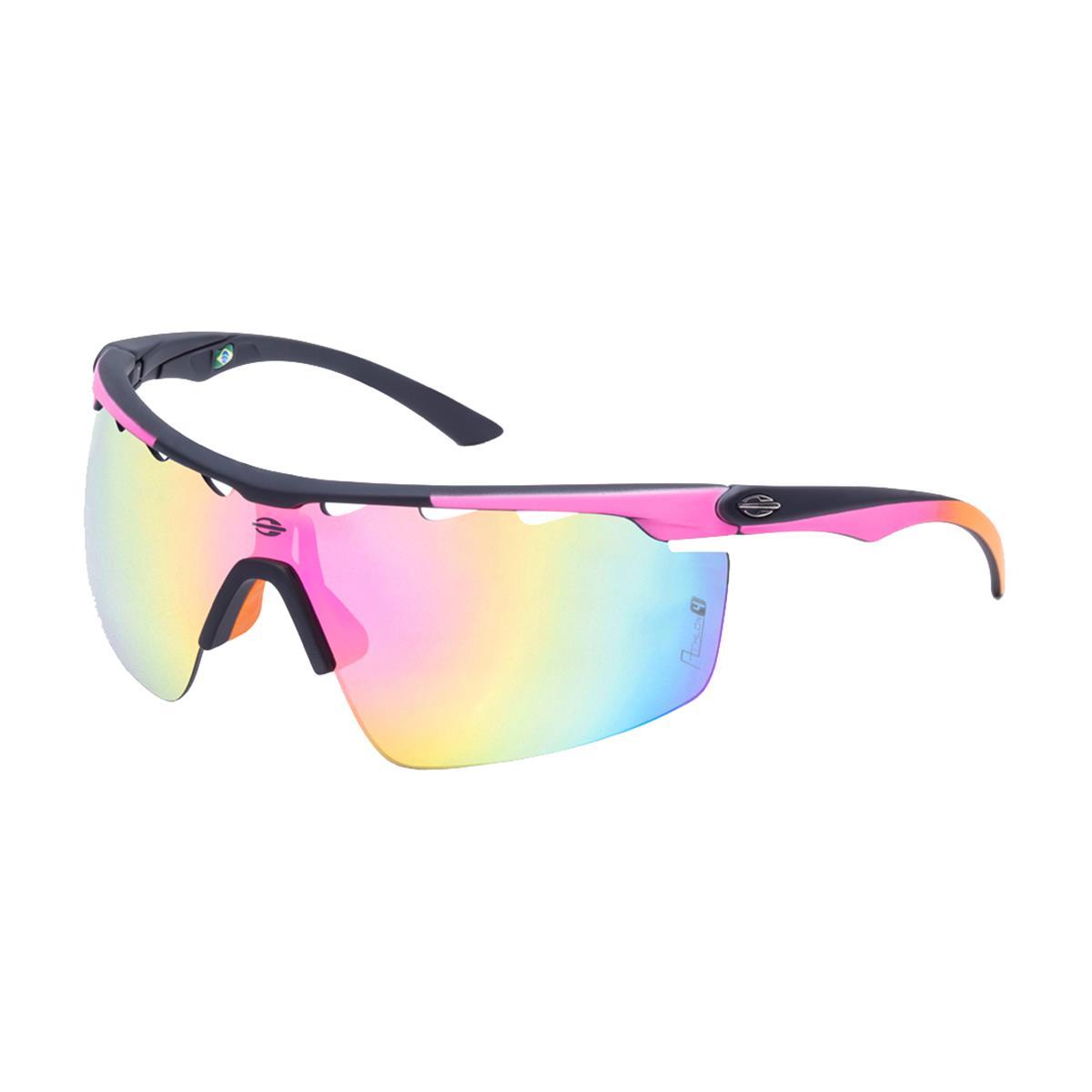 óculos De Sol Mormaii Gamboa Air Ii Masculino – Southern California ... c3ef2def74