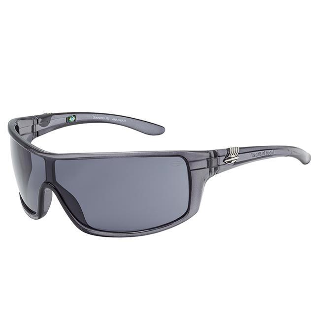 óculos De Sol Mormaii Speranto Fit - Preto   Les Baux-de-Provence 3ee6d3596e