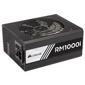 Fonte ATX Corsair 1000W RM1000i 80 Plus Gold Modular Digital CP-902...