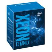 Processador Intel Xeon E3 Lga 1151 3.00Ghz 8Mb Bx80677e31220v6