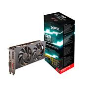 Placa De Vídeo Amd Radeon R9 Black 2Gb Ddr5 256Bits R9285acdbc Xfx