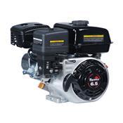Motor À Gasolina Com Embreagem 6.5 Hp 196Cc Te65c Toyama