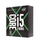 Processador Quad Core I5 7640X 4.2Ghz 6Mb Lga2066 Bx80677i57640x Intel