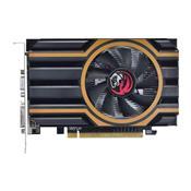 Placa De Vídeo Geforce 9500Gt 1Gb Ddr2 128 Bits Ps9500gt12801d2 Pcyes