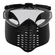 eef1571d5 Moda feminina máscara capilar portier gourmet fantasia - Multiplace