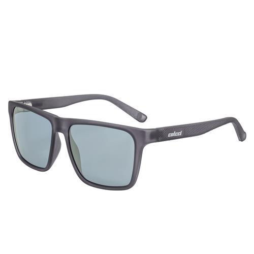 003ca3e6c Óculos De Sol Paul Preto Lente Azul C0062A0221 Colcci na Estrela10