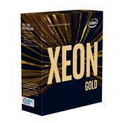 Processador Intel 6140 Xeon Gold 2.30 Ghz Ddr4 24.75Mb L3 Bx806736140