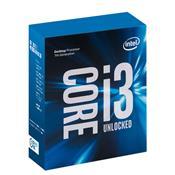 Processador Core I3 Lga 1151 4.20Ghz 4Mb Bx80677i37350k Intel
