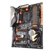 Placa Mãe Atx Lga 1151 Intel Z370 Ddr4 Aorus Gaming 5 Gigabyte