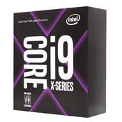 Processador Intel Core I9 4.4 Ghz Lga 2066 24.75 Mb Bx80673i97980x
