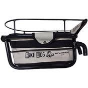 Cadeirinha Cestinha Bike Dog Para Bicicleta Bege Altmayer