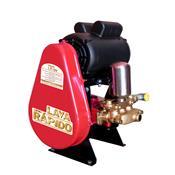 Lavadora De Alta Vazão E Média Pressão 450 Psi 2Cv Mono 127/220V Lr-20 Zm Bombas