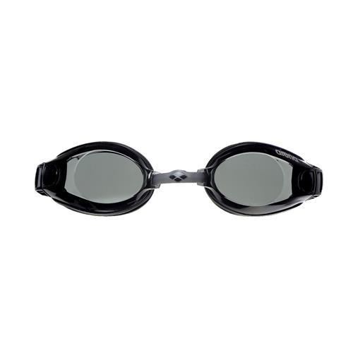 1315adffc Óculos De Natação Preto E Verde Cobra Ultra Mirror Arena na Estrela10