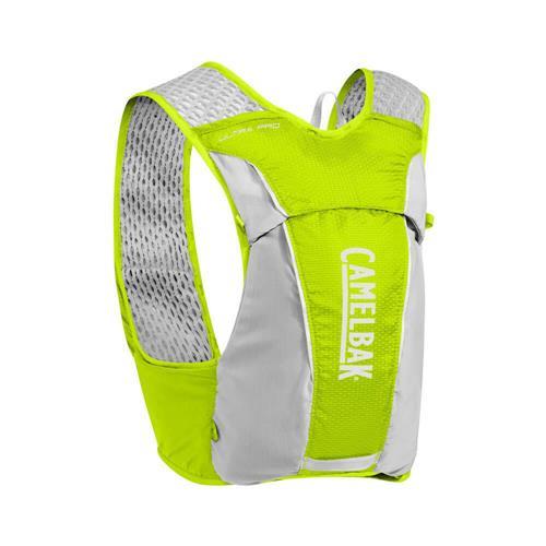8147979e19 Mochila De Hidratação 1L Preta Ultra Pro Vest M Camelbak na Estrela10