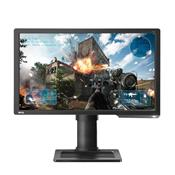 Monitor Led 24Pol Full Hd Dvi Hdmi Multimídia Zowie Gamer Benq