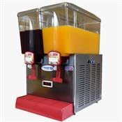Refresqueira Refrigerada 30L 220V Rf32 Reubly Evolution Tecapply