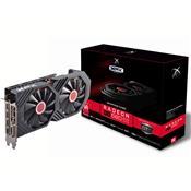 Placa De Vídeo Xfx Radeon Rx580 8Gb Ddr5 Oc Gts Xxx Edition Rx-580P8dfd6
