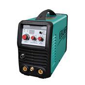 Inversor De Solda Balmer Joytig202 Tig Dc/Mma 200A 220V Monofásico