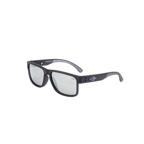 3157d23b18aca Óculos De Sol Monterey Fume Escuro Com Lente Básica Mormaii na Estrela10