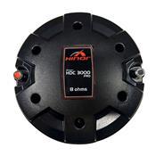 Driver Hinor Hdc 3000 Pro 8 Ohms Rms 100W Hdc 3000 Nylon Preto