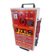 Carregador De Bateria Jts 003 12/13.8V 50A 1 Relógio Bivolt