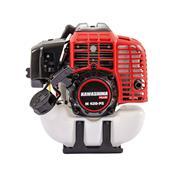 Motor Para Roçadeira Kawashima Plus M420Ps A Gasolina 42.7cc 2T