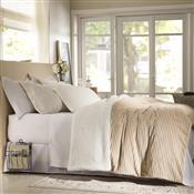 Edredom Casal Corttex Boreal Home Design Bege