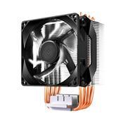 Cooler Para Processador Cooler Master Hyper H411r Rr-H411-20Pw-R1 Led Branco